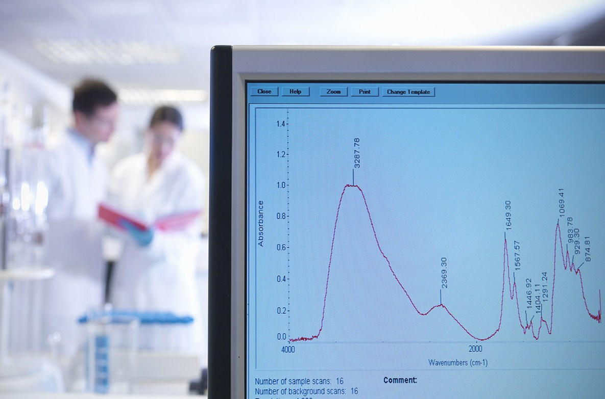 digital-data-in-laboratories