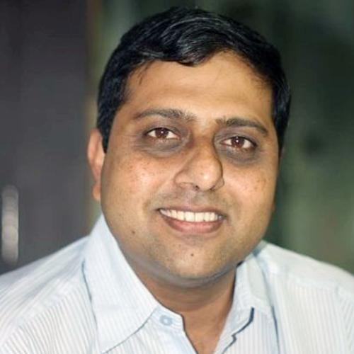 Mr. Parthasarathy