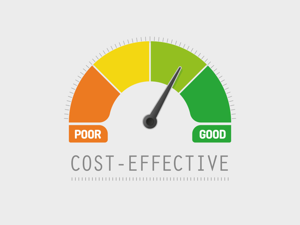 Choosing A Cost Effective Lims For Your Laboratory Caredata
