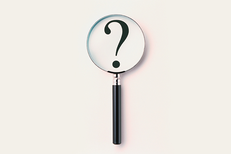questions-to-ask-before-buying-an-lims