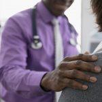 how-doctors-can-improve-patient-care