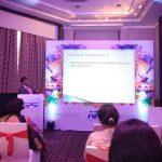 Top reasons to visit Caredata at APPI (Association of Practising Pathologists) Mumbai