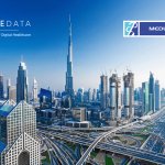 MEDLAB 2019 – visit Caredata Infomatics at Stall no. Z4.A10 – 4-7 FEBRUARY – DUBAI WORLD TRADE CENTRE